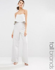 missguided-tall-missguided-tall-frill-wide-leg-jumpsuit-WCNxWciJgTJS83Cn5xd-300