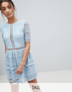 missguided-tall-missguided-tall-lace-layered-mini-dress-YMSdt2Swu2LVJVUvHBHt6-300