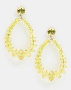missguided-missguided-tear-drop-yellow-statement-earrings-FxUX67vVU2y1k7NyBHUSv-300
