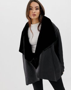 missguided-missguided-waterfall-shearling-jacket-eiXLM3rb32E3EM8FhXfYz-300