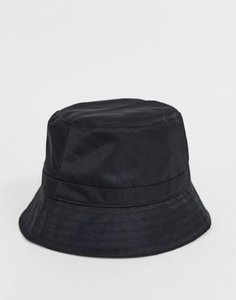 monki-monki-bucket-hat-in-black-cwcYBE2Mm27ahDngTsobX-300