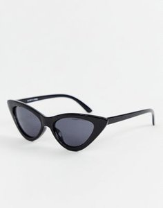 monki-monki-cat-eye-sunglasses-in-black-JRYUEpj212rZJy3LGdhnS-300