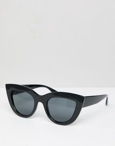 monki-monki-cateye-sunglasses-in-black-KuYkrBaxy2rZTy1kQd2Uz-300