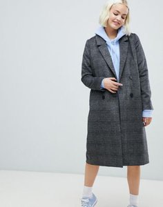 monki-monki-check-tailored-coat-in-grey-Zfa8Ahp312V4Kbv6Jkv9N-300