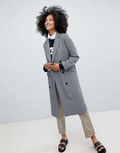 monki-monki-checked-tailored-coat-ZDScgPx752LVkVVHMBpdj-300