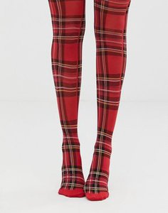 monki-monki-checked-tights-in-red-YPVfCXHnD2bXMjGfWQyw2-300