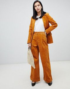 monki-monki-co-ord-wide-leg-cord-trousers-in-mustard-DcVBoLXgd2bXUjGnsQDZN-300
