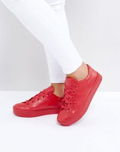 monki-monki-lace-up-trainer-dyQUWs4ZA2hytsai54j9a-300