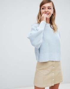 monki-monki-lightweight-knitted-jumper-NSVfumHf92bXqjG6QQvgy-300