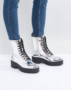 monki-monki-metallic-lace-up-biker-boot-99VRQwQmt2bX9jGqtQVE9-300