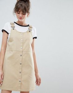 monki-monki-mini-dungarees-dress-CBScgPxc62LVLVVzoBpdG-300