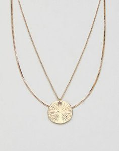 monki-monki-necklace-in-gold-cCSNzgYFh2LVoVUDtBxxD-300