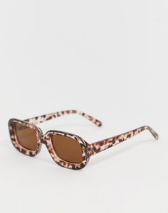 monki-monki-oval-shape-sunglasses-in-brown-tortoise-SfaPsABkE2V4UbuxCkprU-300