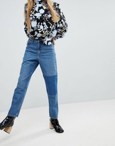 monki-monki-patch-detail-taiki-mom-jeans-mnSsajqJL2LVjVVuXB9Z8-300