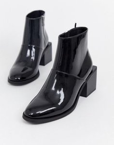 monki-monki-patent-ankle-boots-with-square-heels-in-black-2kYE2jrFh2rZzy3didKbX-300