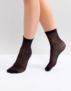 monki-monki-polka-dot-mesh-sock-in-black-with-dots-BaPpe6WqH25TxEiBbx6nj-300