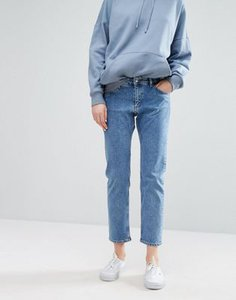 monki-monki-relaxed-straight-jeans-h6QKVanJASSSP39no4s-300