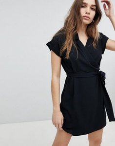 monki-monki-short-sleeve-shirt-mini-dress-kiXLqeNAD2E37M9GaX93d-300