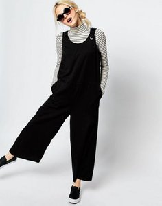 monki-monki-sleeveless-wide-leg-jumpsuit-69SSYrWJWSGSd3unRx7-300