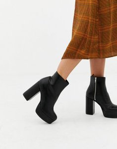 monki-monki-zip-heeled-platform-boot-in-black-78cnsvRCF27akDokYsfGs-300