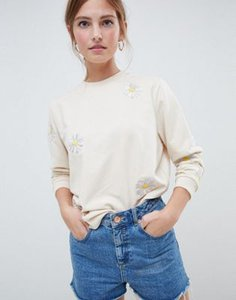 minimum-moves-by-minimum-daisy-sweatshirt-fCQjHTw5X2hyjsaF94Dq1-300