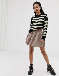 minimum-moves-by-minimum-skater-skirt-w4VRzRQxx2bXQjGurQbkc-300