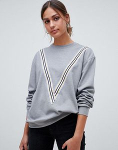 minimum-moves-by-minimum-sporty-stripe-sweatshirt-23Qi4pTEh2hyFsbX94kbW-300