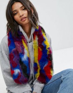 my-accessories-my-accessories-multicoloured-faux-fur-scarf-43MvffVbd2Swncoy2qPU1-300