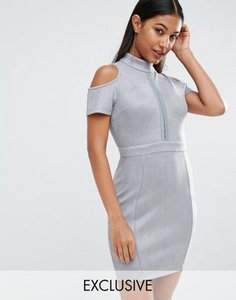 naanaa-naanaa-cold-shoulder-bodycon-dress-with-hook-and-eye-detail-hBghhLRJSRqS93cnpT7-300