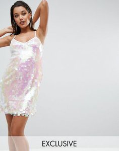 naanaa-naanaa-mini-dress-in-iridescent-sequin-qXXqNN6nS2E33M7A5XnfV-300