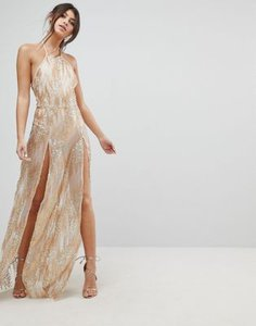 naanaa-naanaa-sequin-maxi-dress-with-double-thigh-split-pVPZAGdw125TFEiHAxfLF-300