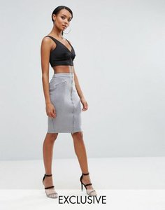 naanaa-naanaa-suedette-pencil-skirt-with-zip-detail-LmcHbWgpV27akDoeDsj7G-300