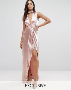 naanaa-naanaa-wrap-front-maxi-dress-in-hammered-satin-MLRu6JCJwR1St3bnMcx-300