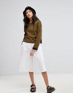 native-youth-native-youth-denim-culottes-DFadfdboV2V43bvYukWku-300