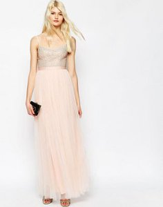 needle-thread-needle-thread-coppelia-embellished-ballet-tulle-maxi-dress-R8ggRxgJCT7S83fnteJ-300