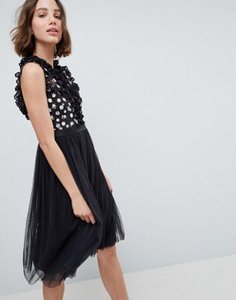needle-thread-needle-thread-high-neck-midi-dress-with-cut-out-detail-46VwY98b92bXDjEY3QFNr-300