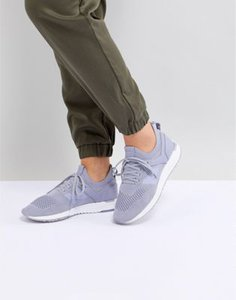 new-balance-new-balance-247-deconstructed-trainers-in-lilac-veUHpuWRy2y1W7M6SHWFk-300