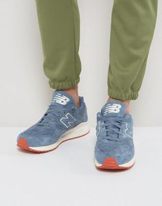 new-balance-new-balance-530-suede-trainers-in-blue-m-530-vcb-prPaNu6mo25TgEhemx8bz-300