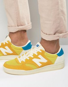 new-balance-new-balance-classic-court-trainers-in-yellow-crt-300-ay-BSQE13Cfo2hyesaQe4Hhi-300
