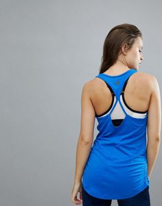 new-balance-new-balance-perfect-tank-in-blue-13QUHEbkH2hyHsbim4FtU-300