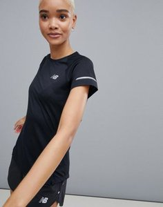 new-balance-new-balance-running-ice-short-sleeve-tee-in-black-wEVgL4Fpr2bXjjESQQsBb-300