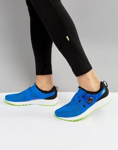 new-balance-new-balance-running-sonic-trainers-in-blue-msonibl-PicoV5vqw27aXDnVRs1z2-300