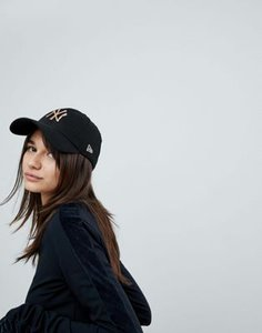 new-era-new-era-9forty-cap-with-rose-gold-metal-ny-x8MfFw8yW2SwXcpCgqY3U-300