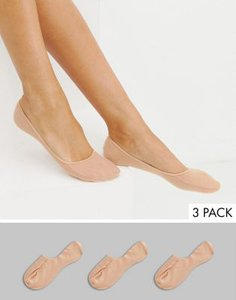new-look-new-look-3-pack-invisible-socks-in-stone-tyadYsadb2V47bvT3kgXZ-300