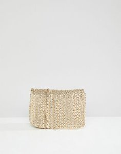 new-look-new-look-beaded-chain-shoulder-bag-wZYjZSaNv2rZQy1ZGdyDx-300