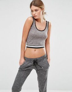 new-look-new-look-contrast-rib-crop-top-do2WCQBJRSCSs3nnrsG-300