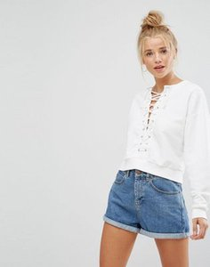 new-look-new-look-cropped-lace-up-sweat-jUPKxAkfh25T6EiNXxH91-300