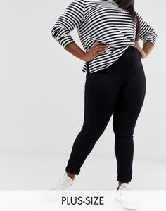 new-look-plus-new-look-curve-5-pocket-jegging-in-black-PFYzmXTAC2rZcy1dQdMQu-300