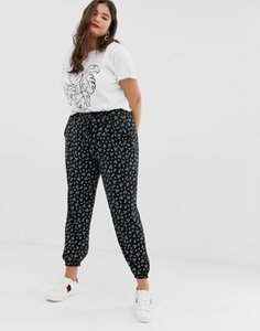 new-look-curve-new-look-curve-jersey-printed-joggers-oMMRsyiE72SwicoBYqjc5-300