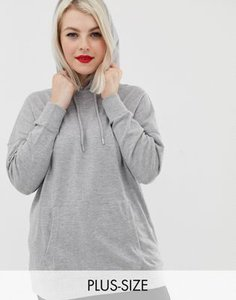 new-look-plus-new-look-curve-oversized-hoodie-U2XpWa8Mr2E3oM9fPXxg7-300